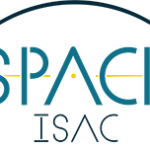 Space ISAC Celebrates One Year of Open Membership