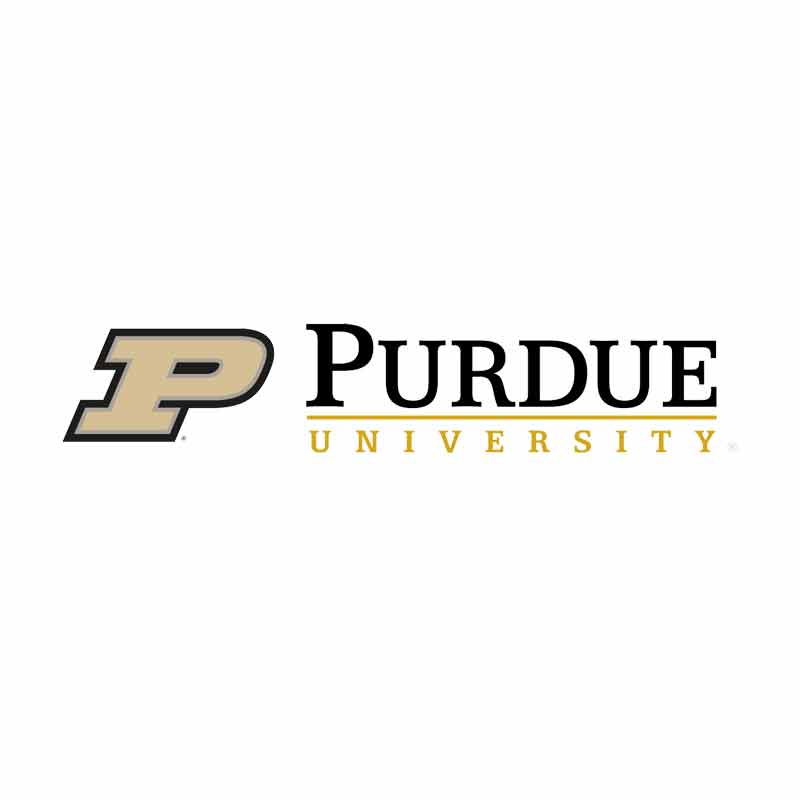 Purdue Becomes First University to Join Space ISAC